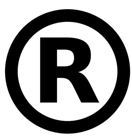 东莞商标注册流程