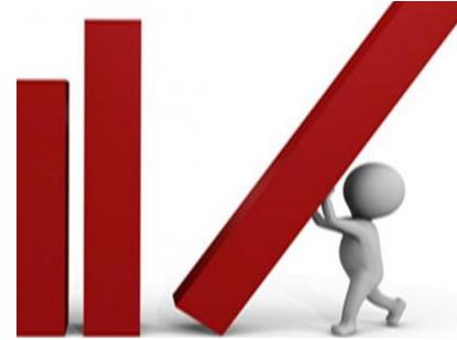 南京助推企业发展壮大 驰名商标总数突破百件