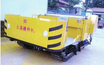 济南商河PCT国际专利申请实现零的突破