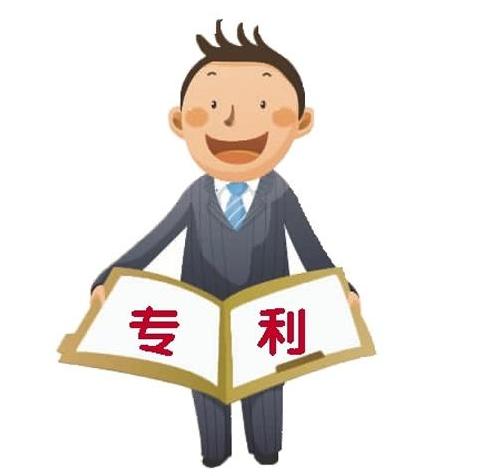 郑州市首个知识产权联盟成立