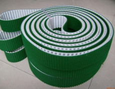 传动带防滑剂属于国际商标分类的第几类注册商标?