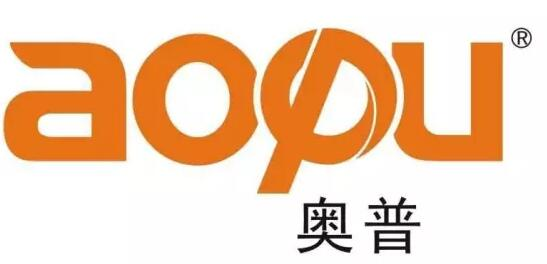 """两公司为""""奥普""""商标争了七年"""