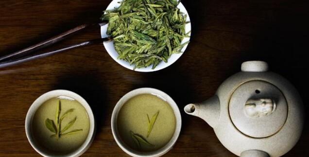 """""""杭州绿茶""""起诉广州4餐厅商标侵权索赔1020万元"""