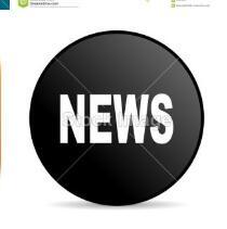 天津商标注册代理公司参加市知识产权行政与司法保护座谈会
