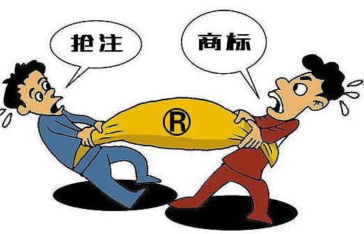 中华老字号临江寺因停产险被抢注 资阳展开商标保卫战