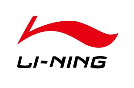 聚合页 商标矢量图  简介:世界知名品牌商标矢量图之李宁li-ning世界