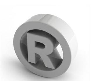 立体商标与外观设计专利的区别
