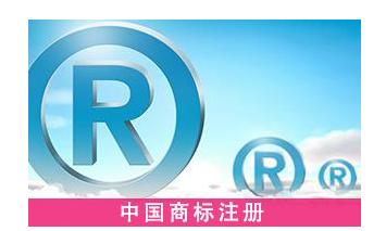 如何填写浙江商标注册的《商标注册申请书》?