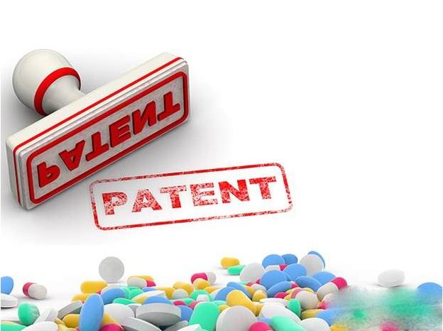 申请郑州发明专利多少钱?