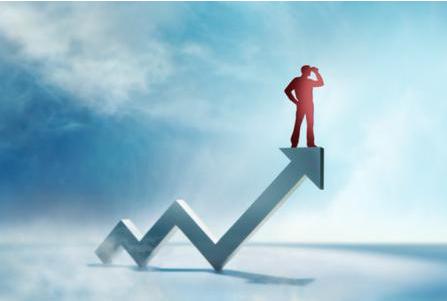 义乌市场创新短板如何补齐?