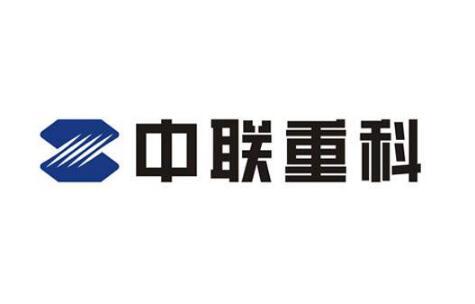 中联重科技术标准领先行业   专利产品花开世界