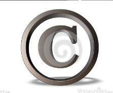 从世界版权公约,看国外为什么这么尊重版权?