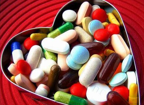 阿诺医药签订IDO药物专利转让合同