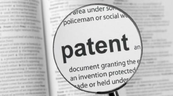 三种专利检索方式介绍