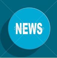 """云龙区召开徐州注册商标品牌战略发展大会,打造""""质量强区"""""""