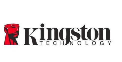 金士顿面临USB闪存设备专利侵权风险