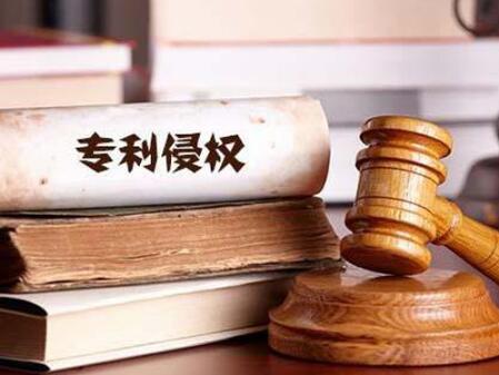 超频三连诉三家公司专利侵权 LED专利技术战火再起