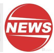 让群众办事少跑腿 石家庄市商标受理窗口已受理注册申请259件
