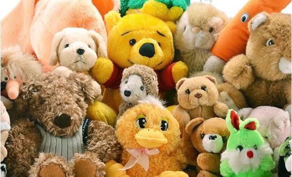 玩具商标转让在商标分类第几类?