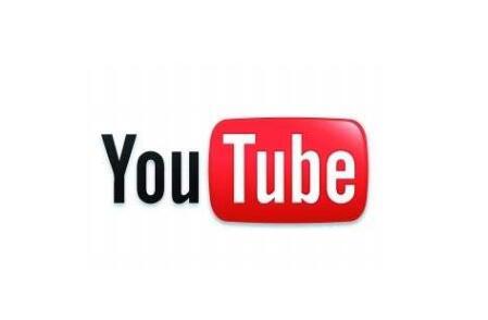 """YouTube""""白色噪音""""视频莫名其妙收到版权声明"""