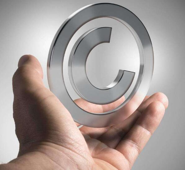 中国正式加入《世界版权公约》