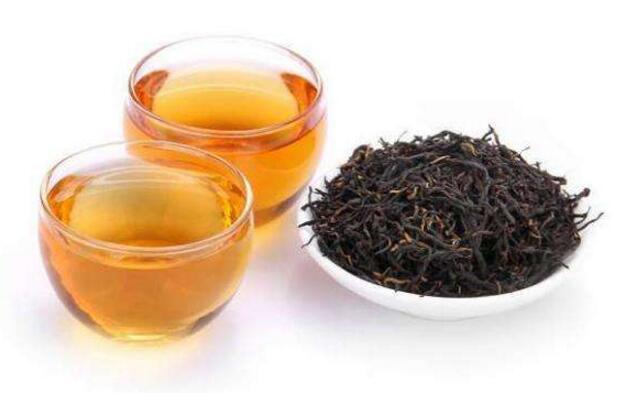 发酵茶酒问世获国家专利 填补国内空白