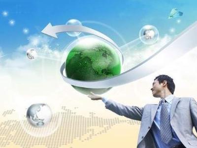 商标和域名权益冲突裁判规则