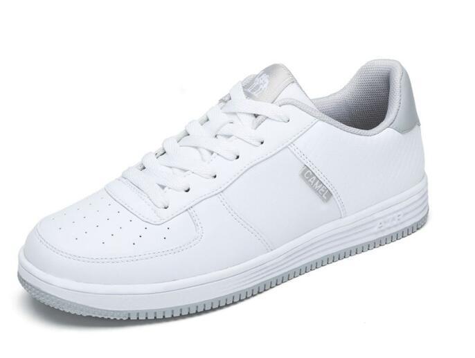 板鞋商标注册属于第几类?
