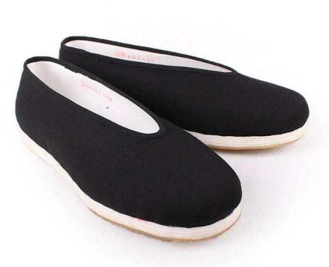 布鞋商标注册属于第几类?