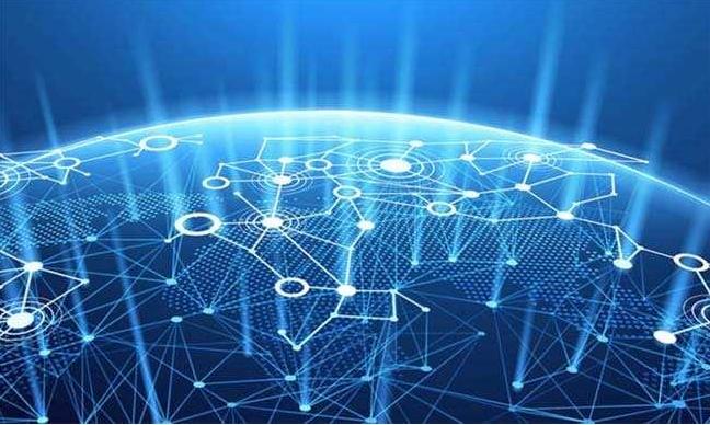2017全球区块链专利 阿里巴巴排第一杭州5家企业占一成