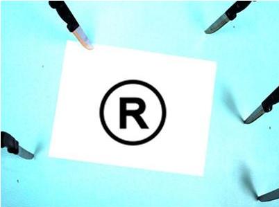 两会声音:加强企业字号保护 规范企业简称使用