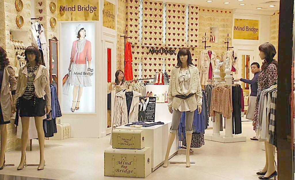 申请注册郑州服装商标,需要申请哪些类别?