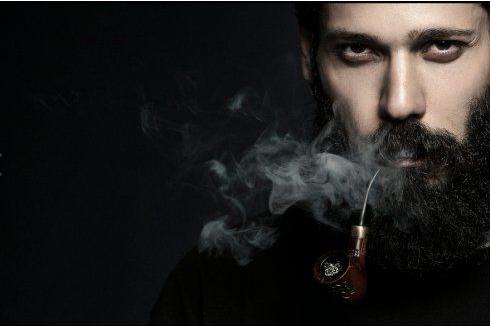 烟斗商标注册属于第几类?