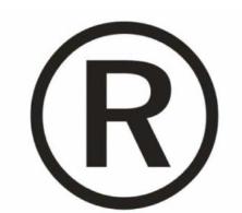 浙江省工商局公布2017年度商标典型案例