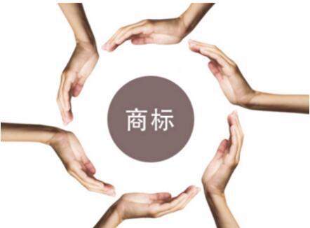 2018年晋江市将在10个农贸市场建设食品安全便民亭