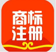 北京商标活跃度与聚集度均列全国第一
