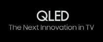 """商标评审典型案例:""""QLED""""商标无效宣告案"""
