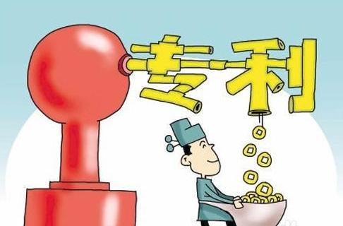 2018上半年湖北省专利量质齐升 万人发明专利拥有量7.51件