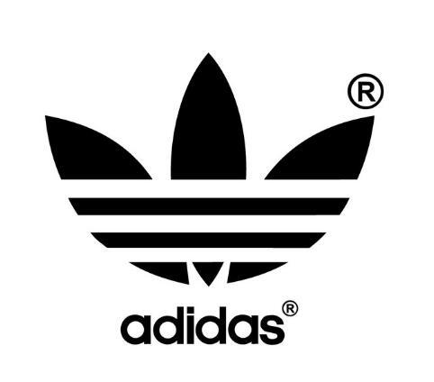 万余双假运动名鞋被查,阿迪耐克商标再被侵权