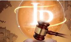专利诉讼流程是怎样的