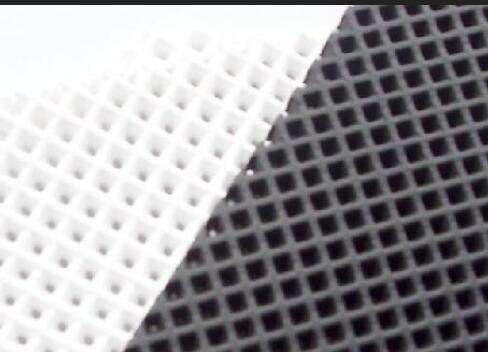 防滑垫商标注册属于第几类?