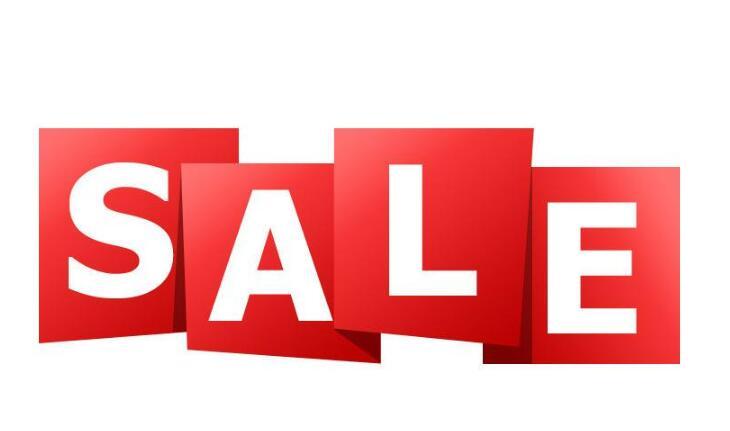 温州一鞋企破产 4枚商标拍卖溢价2万余倍