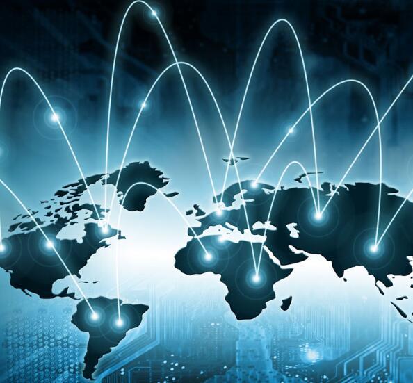 通讯服务商标注册属于第几类?