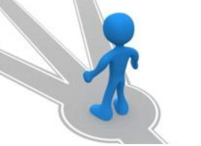 建立商标代理机构诚信体系的立法建议