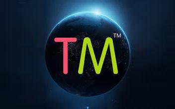 TM商标可以转让吗?