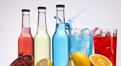 酒业商标起名赏析