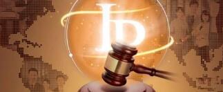 专利侵权诉讼要提交什么材料