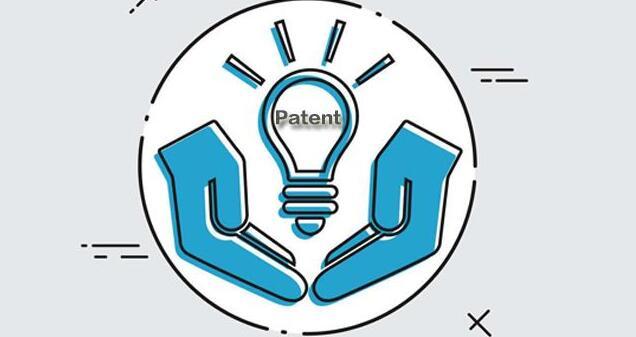 申请国家专利费用是多少