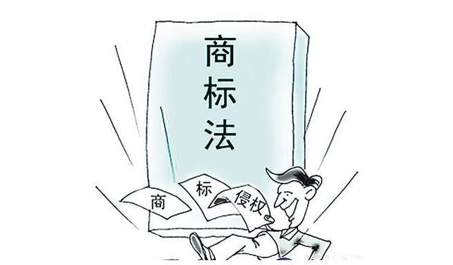 """武汉佐敦公司擅用""""JOTUN""""商标被判侵权"""