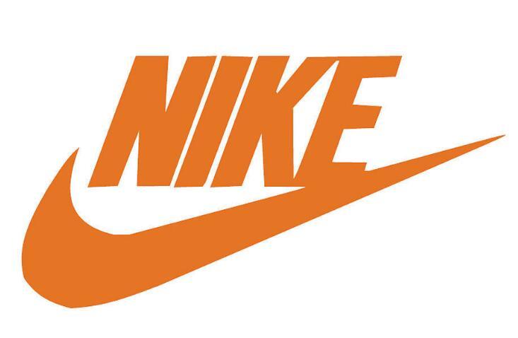全球运动鞋商标大全:10大运动鞋商标集锦